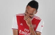 'Khịa' sai Arsenal, cựu chủ tịch Tottenham bị mỉa mai không thương tiếc
