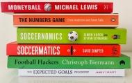 Phân tích số liệu trong bóng đá đang ngày một thịnh hành