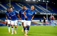 5 ngôi sao 'tiềm ẩn' hứa hẹn khuấy đảo Premier League mùa này
