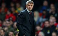 Man Utd 'thừa nước đục thả câu', sẵn sàng ký siêu trung vệ vào mùa Hè 2021