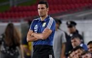 HLV Argentina miêu tả cảm giác khi phải thi đấu ở SVĐ đáng sợ nhất thế giới