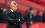 Man Utd và 3 bài toán khó cho mùa giải mới: 'Kẻ nổi loạn' lại trỗi dậy