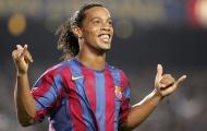 Đội hình ưa thích của Mane: Không Salah lẫn Alisson
