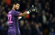 'Kẻ bị hắt hủi' tự bỏ tiền túi để được rời Man Utd