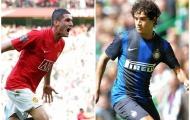 Từ Coutinho đến Macheda: 10 ứng viên cho Golden Boy 2010 giờ ra sao?