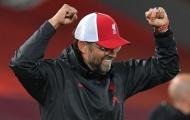 Chi 70 triệu, Liverpool gây sốc, đón 'cỗ máy' tung hoành Ngoại hạng Anh?