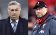 Đại chiến Merseyside, 'viên ngọc' Liverpool thách thức 'kẻ huỷ diệt' Everton