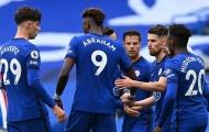 Đội hình Chelsea đấu Southampton: Kepa trở lại, cơ hội nào cho Kante?