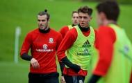 Mourinho nhận 'đòn đau' từ thương vụ chiêu mộ đồng đội của Bale