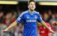 Sau 6 năm, 'tội đồ' khiến thương vụ Messi gia nhập Chelsea đổ vỡ đã lộ diện