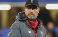 Dẫn đầu BXH, Ancelotti nhận xét về Liverpool hiện tại