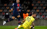 Diệt gọn đối thủ, PSG gửi 'chiến thư' đanh thép đến Man Utd