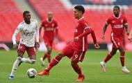 'Máy pressing' Liverpool tịt ngòi, Klopp đứng ra chốt hạ vấn đề