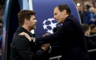 Giữa Pochettino và Allegri, Man Utd chốt ứng viên số một để thay thế Solskjaer
