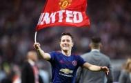 Man Utd đấu PSG: Hai thái cực cảm xúc và những duyên nợ