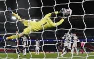 CĐV Man United: 'Tuyệt vời; Cậu ấy đã trở lại thời kỳ đỉnh cao'