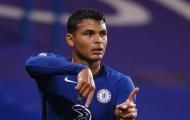 Frank Lampard: 'Cậu ấy là cầu thủ quan trọng bậc nhất hàng thủ Chelsea'