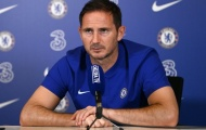 Thắng PSG, Solskjaer bộc lộ điều Lampard còn yếu kém ở Chelsea
