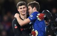 4 'người thừa' có thể ra đi vào tháng 1, mang về cho Chelsea 50 triệu bảng Anh