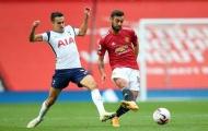 """Mourinho đối mặt với """"hiểm họa"""" mà Man Utd lo ngại"""