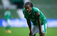 Giám đốc Bremen xua đi nỗi lo của Man Utd về Tahith Chong