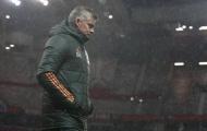 Hòa nhạt Chelsea, Man Utd và Solskjaer có lẽ đã ngộ ra 3 điều