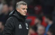 'Cậu ấy đang thắc mắc tại sao Man United chiêu mộ mình'