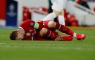 Sau Fabinho, Klopp tiết lộ tình hình của Henderson sau trận thắng Midtjylland