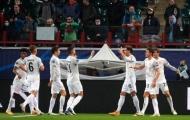 Triển khai đỉnh cao, Bayern 'đánh du kích' khiến đối thủ bất lực