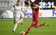 Fan Tottenham: 'Nỗi ô nhục của CLB, hắn ở đây hơi lâu rồi đấy'