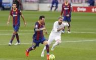 Bartomeu vừa từ chức, Barca lâm nguy với khả năng phá sản vào năm sau