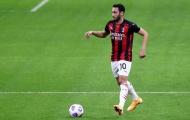 Man Utd tung 'đòn hiểm', cùng lúc khiến 2 ông lớn Serie A 'ôm hận'