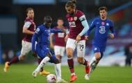 Fan Chelsea: 'Đẳng cấp, anh ấy như cỗ xe tăng vậy'