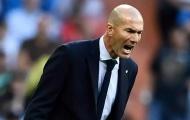 Hazard 'giải hạn', Zidane lại đau đầu