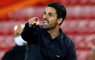 CĐV Arsenal: 'Vẫn yêu, cầu mong cậu ấy quay trở về...'