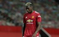CĐV Man Utd: 'Một cầu thủ thông minh, cậu ấy phải được đá chính'