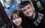 Huỳnh Anh lên tiếng sau tin đồn 'cắm sừng' Quang Hải