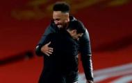 Ngoài Aubameyang, Arteta tìm ra 3 sao 'bất khả xâm phạm' của Arsenal