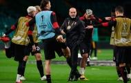 Muốn lật đổ Juve, Milan phải 'trói chân' 7 cái tên này