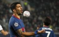 VAR lại gây tranh cãi, Atletico nhận trái đắng trên đất Nga