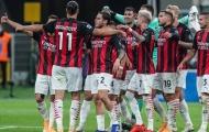 11 đội bóng sở hữu hàng công mạnh nhất Serie A 2020-21: Bất ngờ với số 1