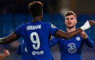 Joe Cole: 'Đó sẽ là vấn đề nan giải với Lampard tại Chelsea lúc này'
