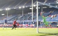 4 cầu thủ Man Utd chơi quá hay ở trận Everton: 'Lampard mới' trong tay Solskjaer