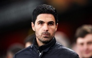'Arsenal đã sai khi bán đi cậu ấy'