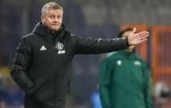 'Man United muốn vô địch thì phải loại bỏ hai tiền vệ đó'