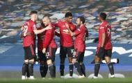 Shaw chấn thương, NHM Man Utd buồn vui lẫn lộn