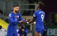 Từ Giroud đến Kante: 5 sao Chelsea đang được Conte nhắm đến cho Inter Milan