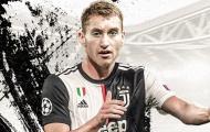 Đội hình 21 tuổi trở xuống giá trị nhất Serie A: 2 'gã khổng lồ'