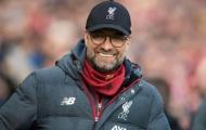 Chi 22,3 triệu, Liverpool đón 'viên ngọc' Bundesliga về Anfield