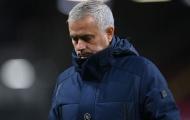 'Mourinho sẽ bị cầu thủ trở mặt khi điều đó xảy ra'